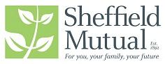 Sheff_Mutual New logo Hi Res