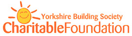 YBS charitable-foundation