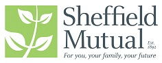 Sheff_Mutual New logo Hi Res